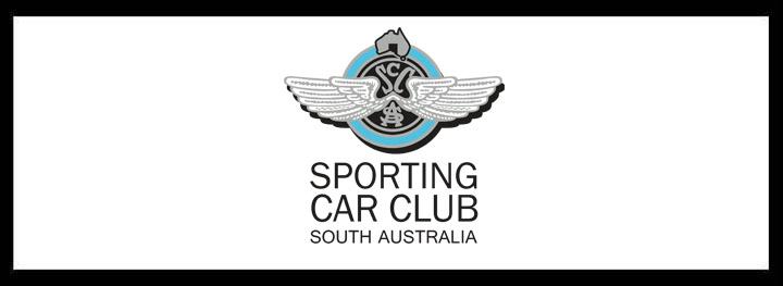 Sporting Car Club – Unique Venues