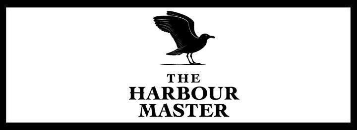 The Harbour Master – Top Restaurants