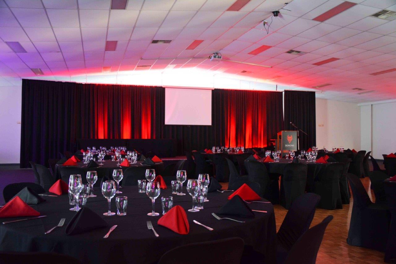Lathlain Function Centre <br/> Venues For Hire