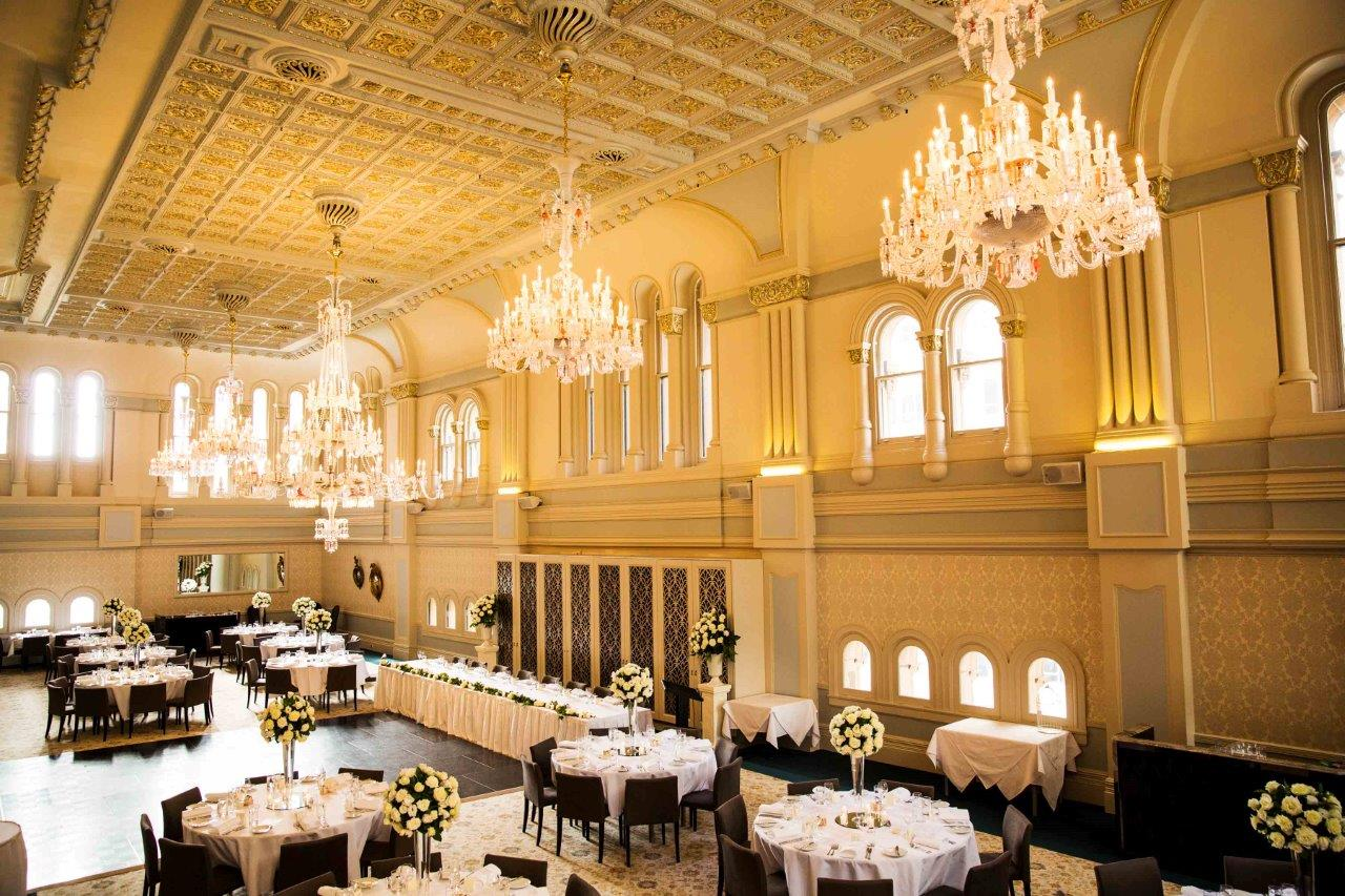 The tea room qvb function venues hidden city secrets the tea room qvb function venues solutioingenieria Image collections