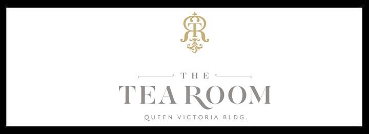 The Tea Room QVB – Function Venues