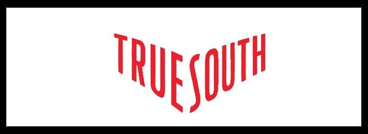 True South – Beachfront Dining Restaurants