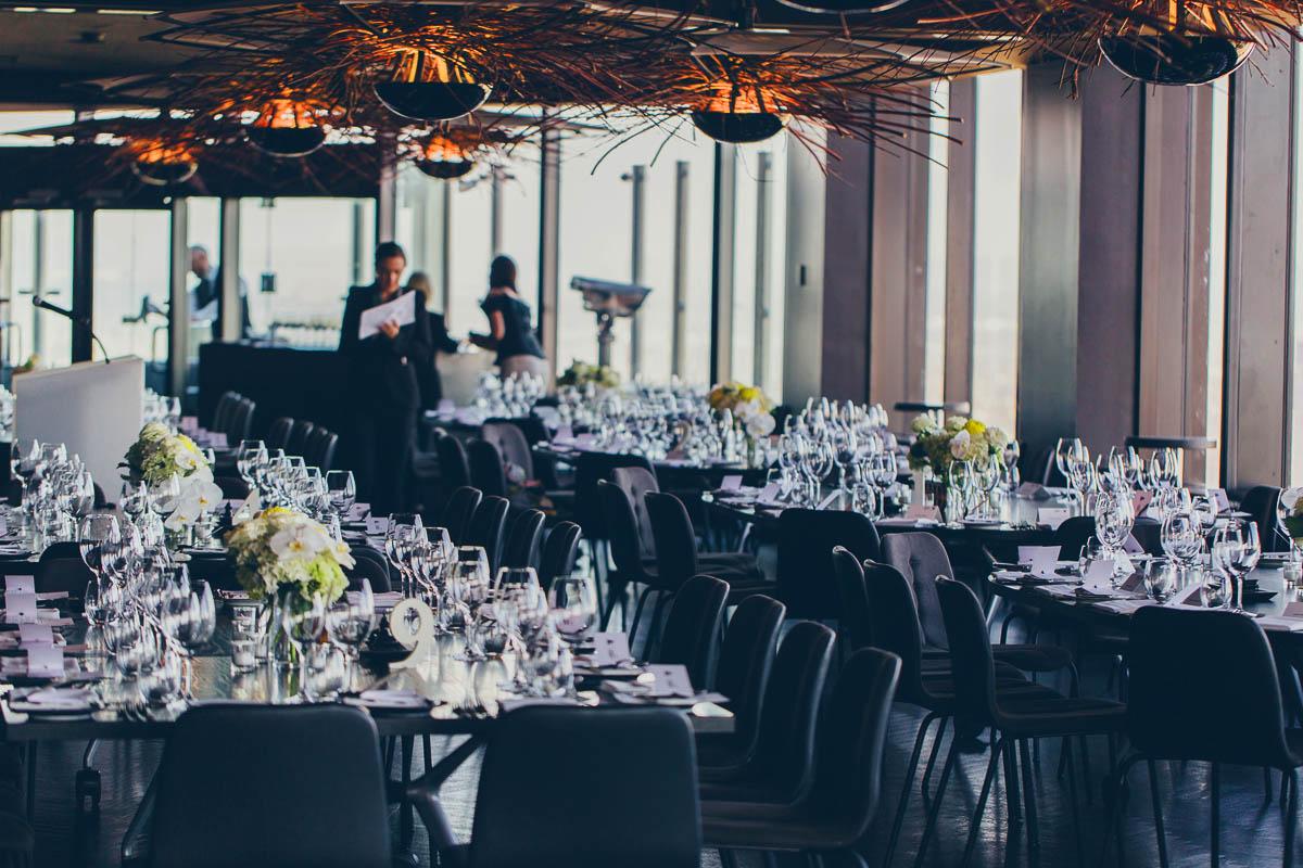 Fenix Events Wedding Reception Venues Melbourne Oukasfo