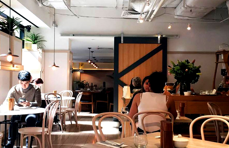 best-brunch-spots-melbourne-cbd-food-fun-friends-breakfast-lunch-relaxed-dining