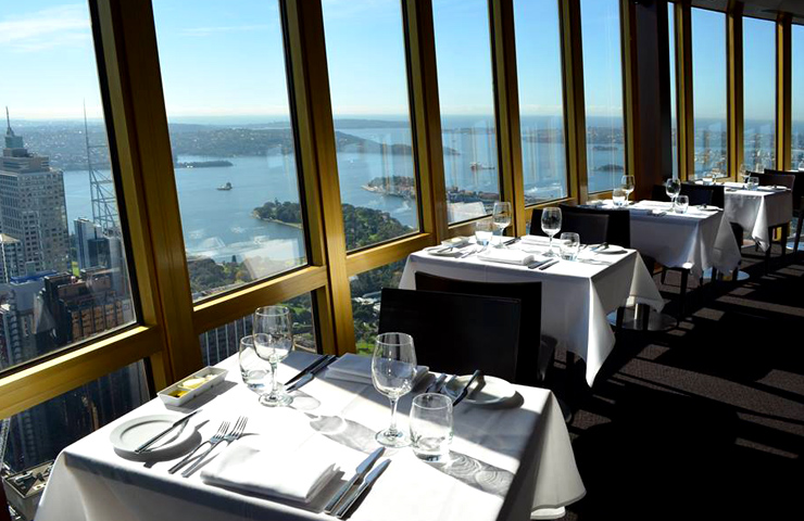 best-sydney-restaurants-father's-day-dad-family-friends-drinks-food-360-views-dining