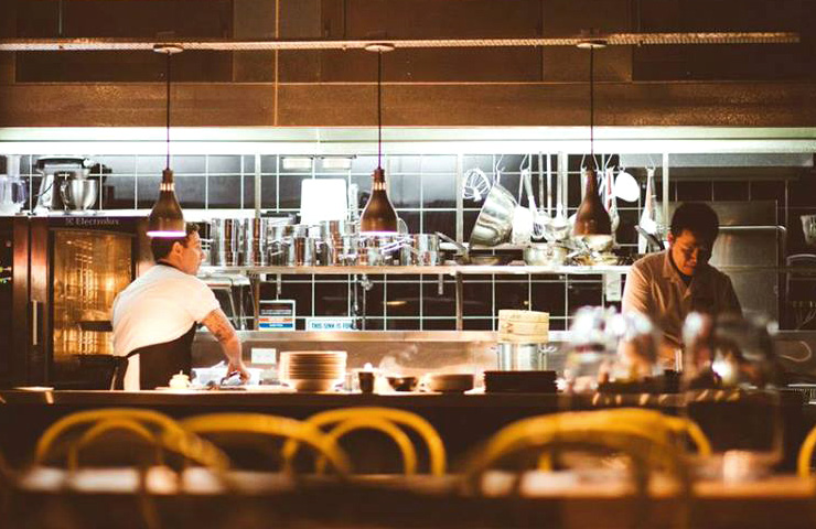 best-sydney-restaurants-father's-day-dad-family-friends-drinks-food-mojo