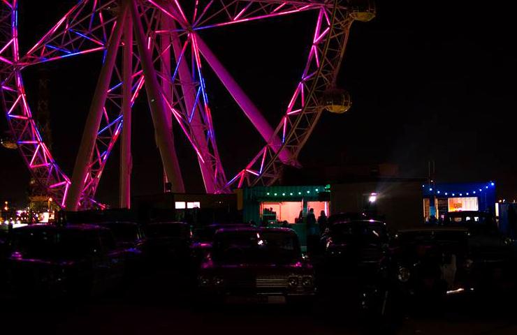 top-drive-ins-melbourne-cbd-rooftop-fun-date-night-friends