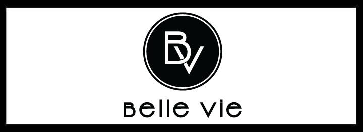Belle Vie – Cool Chapel St Bars