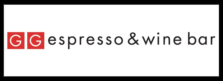 GG Espresso & Wine Bar – Cool Cafes