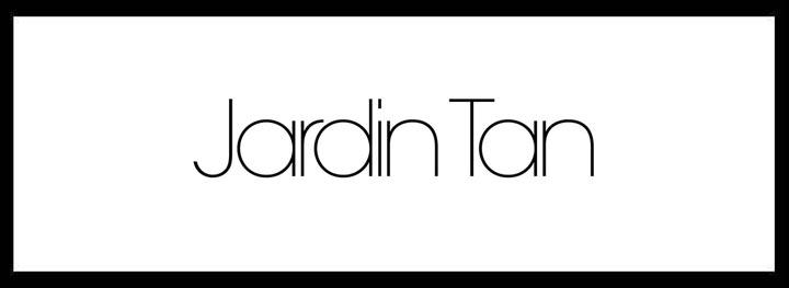 Jardin Tan – Top Fusion Restaurants