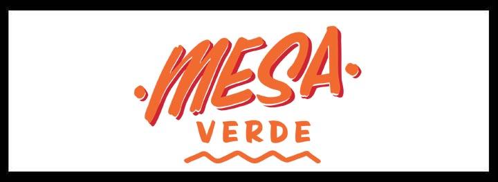 Mesa Verde – Best Mexican Restaurants
