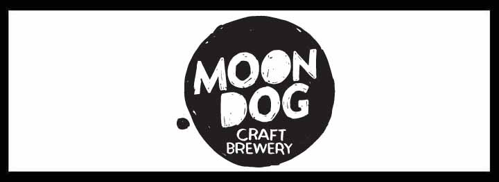 Moon Dog Brewery Bar – Awesome Bars