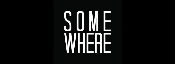 Somewhere Bar – Cool Chapel St Bars