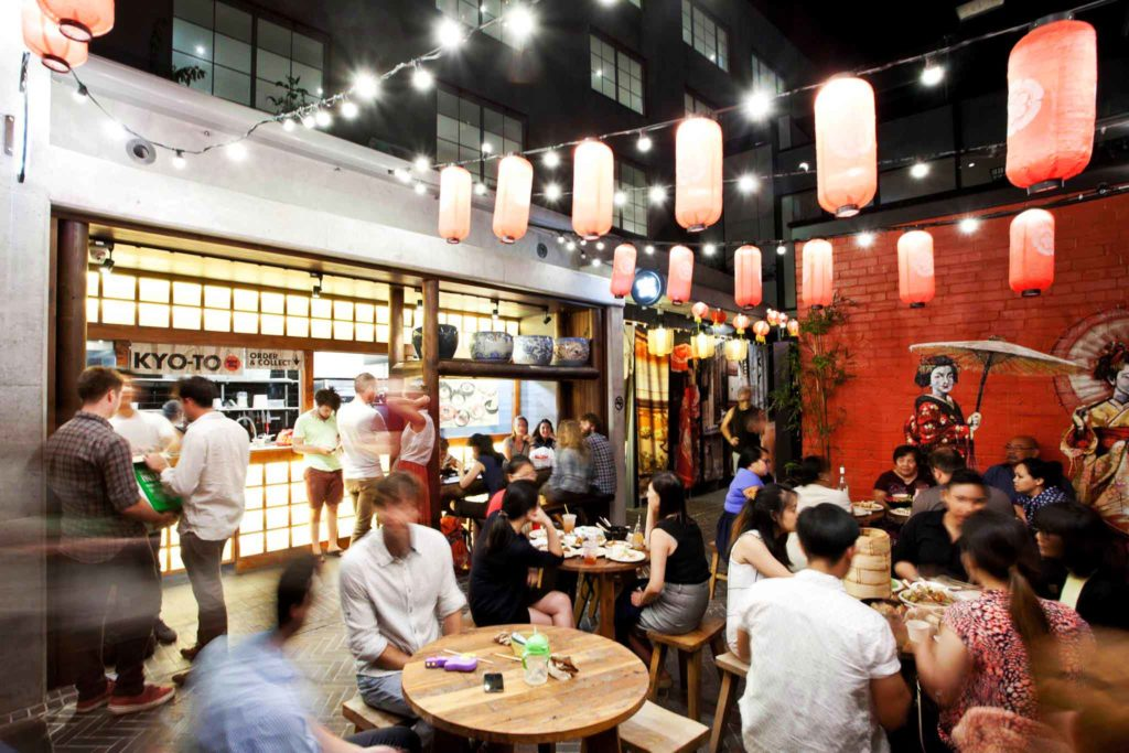 Spice-Alley-Kensington-Street-Restaurants-Chippendale-Restaurant-Sydney-Laneway-Asian-Hawker-Takeaway-Top-Best-Good-Cool-Outdoor-Casual-Group-Dining-006