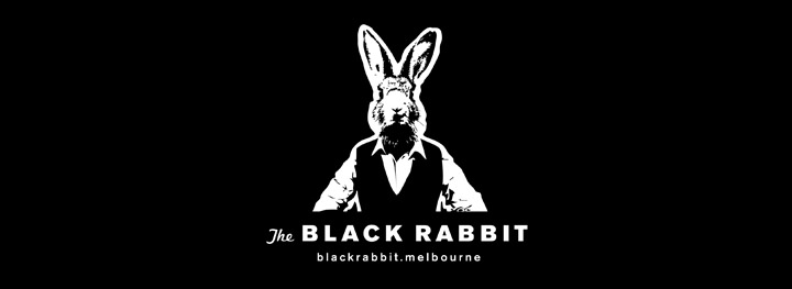The Black Rabbit – New CBD Nightclubs
