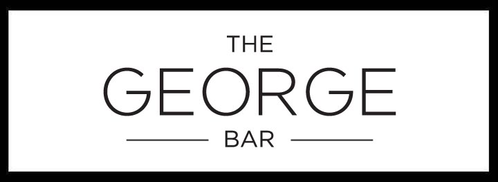 The George Bar & Bistro – Best Bars