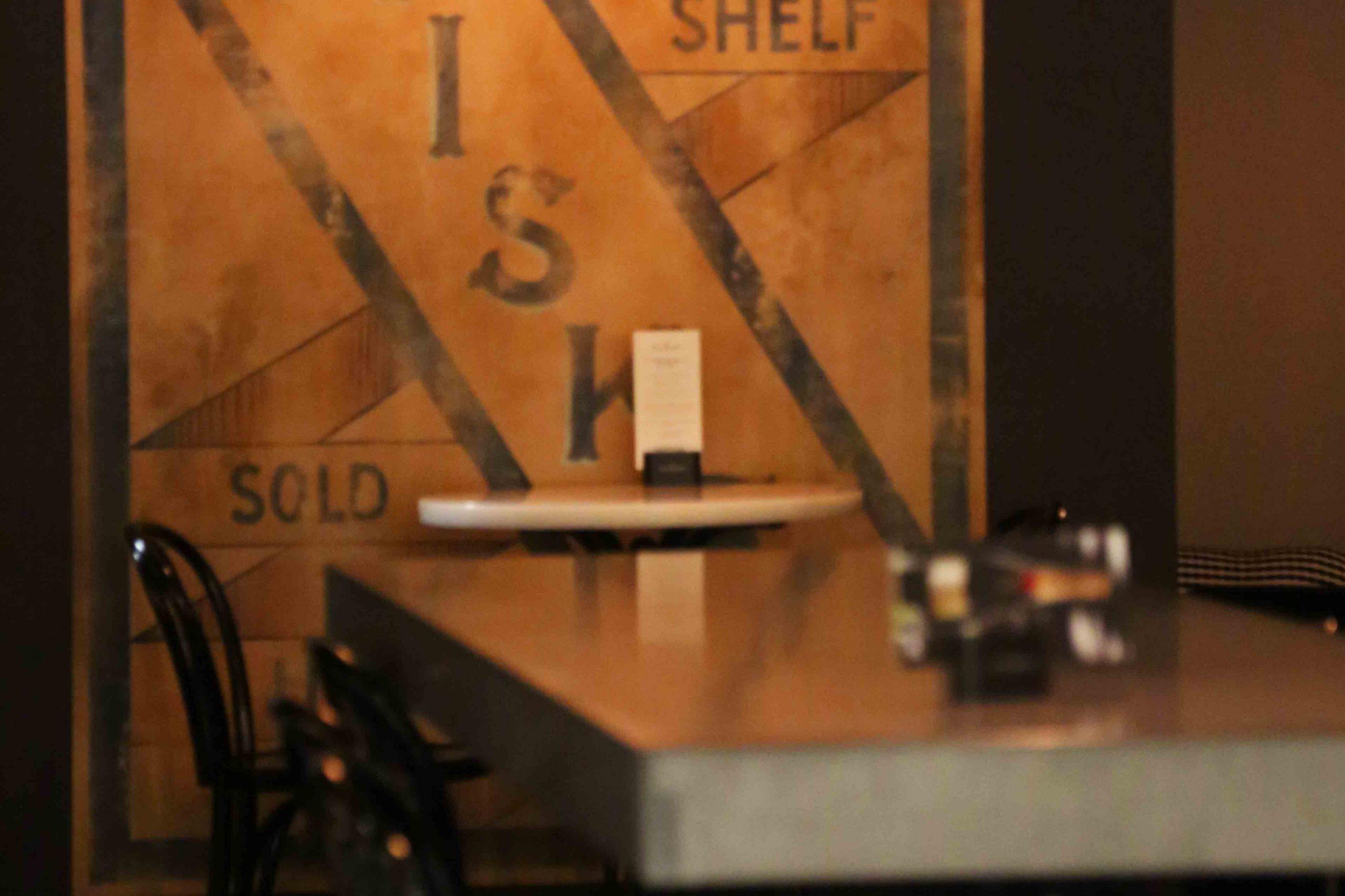 The Lobby Bar <br/> Casual Restaurants