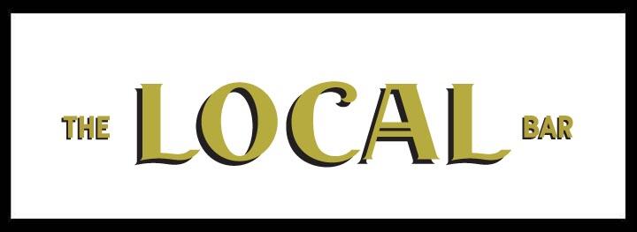 The Local Bar – Best Wine Bars