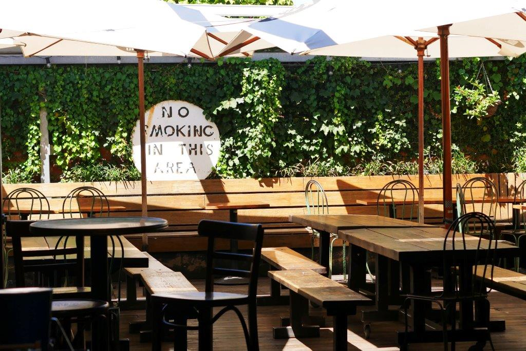 The Local Taphouse St Kilda – Cool Bars