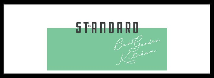 The Standard – Cool Fusion Restaurants