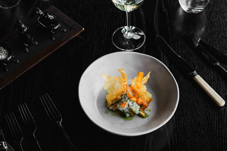 Vue De Monde – Fine Dining Restaurants