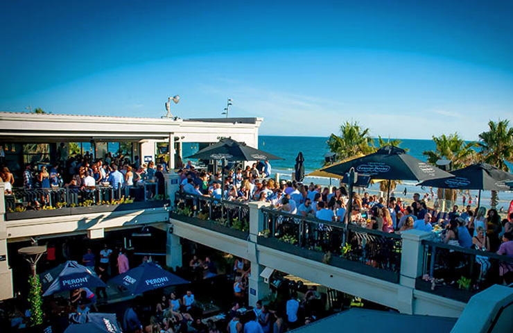 captain-baxter-good-top-best-rooftop-bars-melbourne-st-kilda-eastside-djs-cocktails-ocean-sea-beachside-food-nightlife-live-music-views