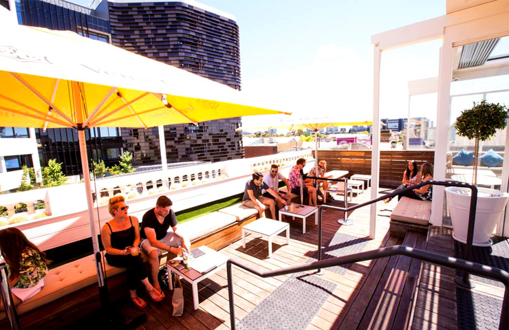 emerson-best-good-top-rooftop-bars-southside-chapel-street-cocktails-djs-music-nightlife-summer-club