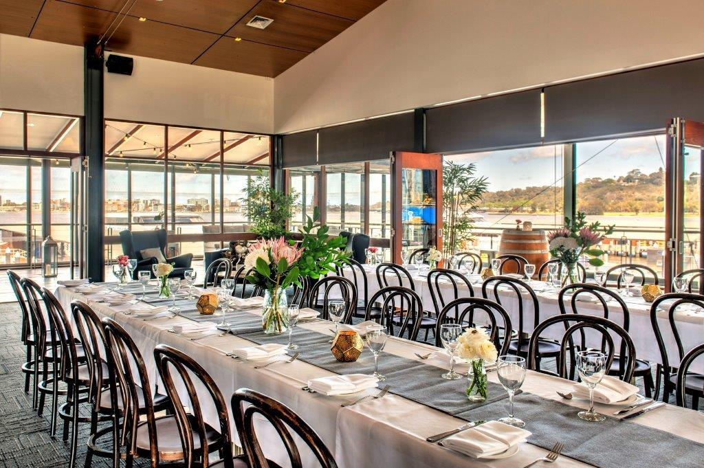 Bells Functions – Venue Hire Perth