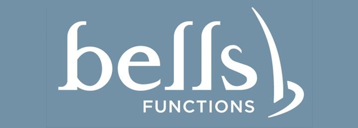 Bells Functions – Venue Hire Perth