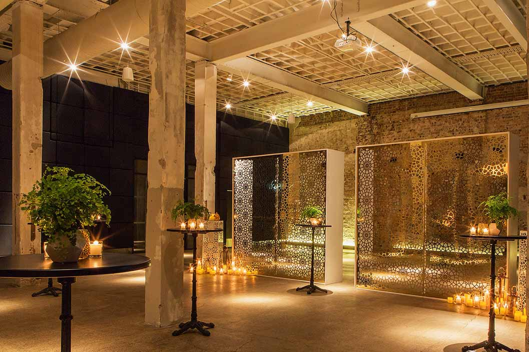 Beta Bar & Gallery Sydney – Venue Hire