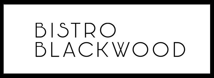 Bistro Blackwood – Top Restaurants