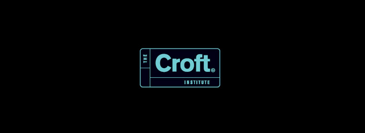 The Croft Institute – Quirky Bars