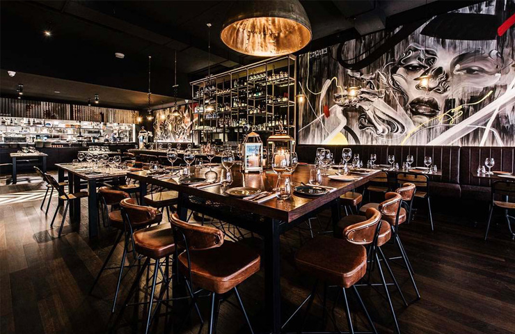 Eastside-Grill-Kensington-St-Restaurant-Chippendale-Restaurants-Sydney-Top-Best-Good-Japanese-Fusion-Cool-Private-Group-Dining-Share-005