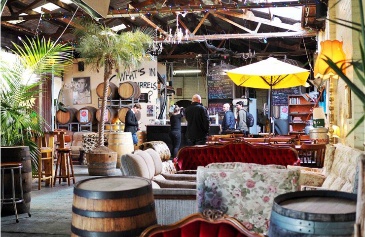 Moon-Dog-Brewery-Bar-Abbotsford-Bars-Melbourne-Top-Best-Good-Cool-Craft-Beer-Warehouse-Unique-Small-Cocktail-004