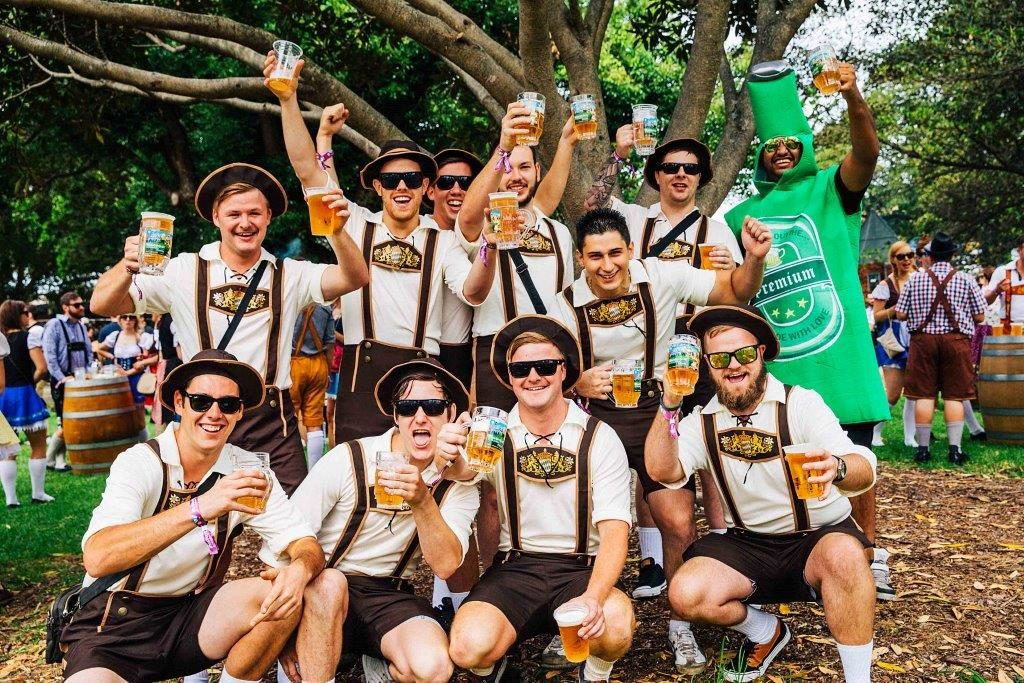 Oktoberfest-in-the-gardens-melbourne-2017-whats-on-things-to-do-events-cool-fun-002