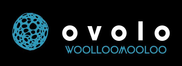 Ovolo Woolloomooloo – Venue Hire