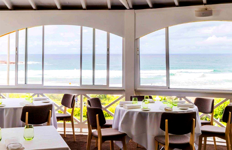 Pilu-at-Freshwater-Restaurants-Sydney-Restaurant-Top-Best-Good-Fine-Dining-Waterfront-Views-Amazing-Italian-Group-Private-001