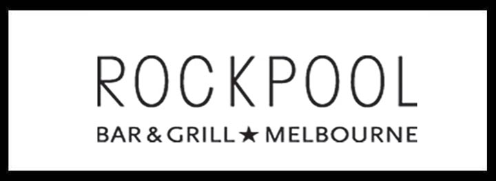Rockpool Bar & Grill – Top Restaurants