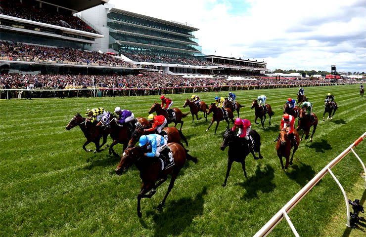 Spring-racing-Carnival-Melbourne-Cup-Stakes-Day-Derby-Oaks-Racing-Horse-Fashion-Drinks-Bars-Clubs-Pubs