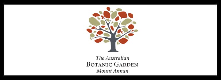 The Australian Botanic Garden – Rooms