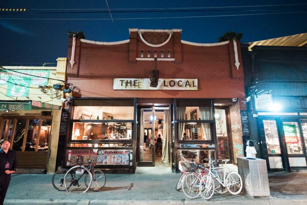 The-Local-Taphouse-St-Saint-Kilda-East-Bars-Melbourne-Bar-Pub-Pubs-Best-Top-Good-Cocktail-Beer-Outdoor-Beergarden-Cool-Venue-Review-Awesome-Art