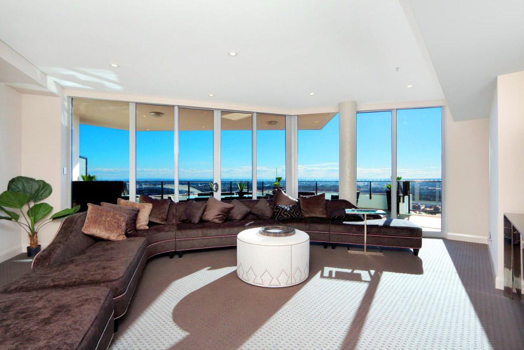 The View – Unique Venues For Hire