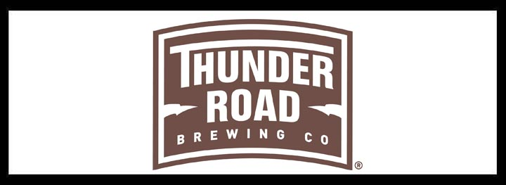Thunder Road Brewhouse – Best Breweries