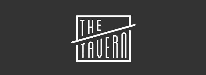UWA Tavern – Unique Event Venues