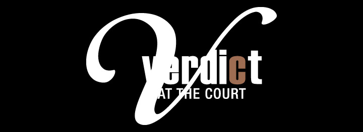 Verdict – New CBD Rooftop Bars