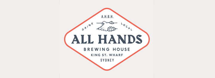 All Hands Brewing House – Unique Venues
