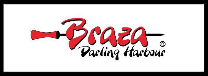 Braza Churrascaria – Darling Harbour Venues