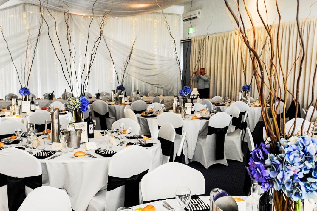 Burswood on Swan – Gorgeous Event Venues