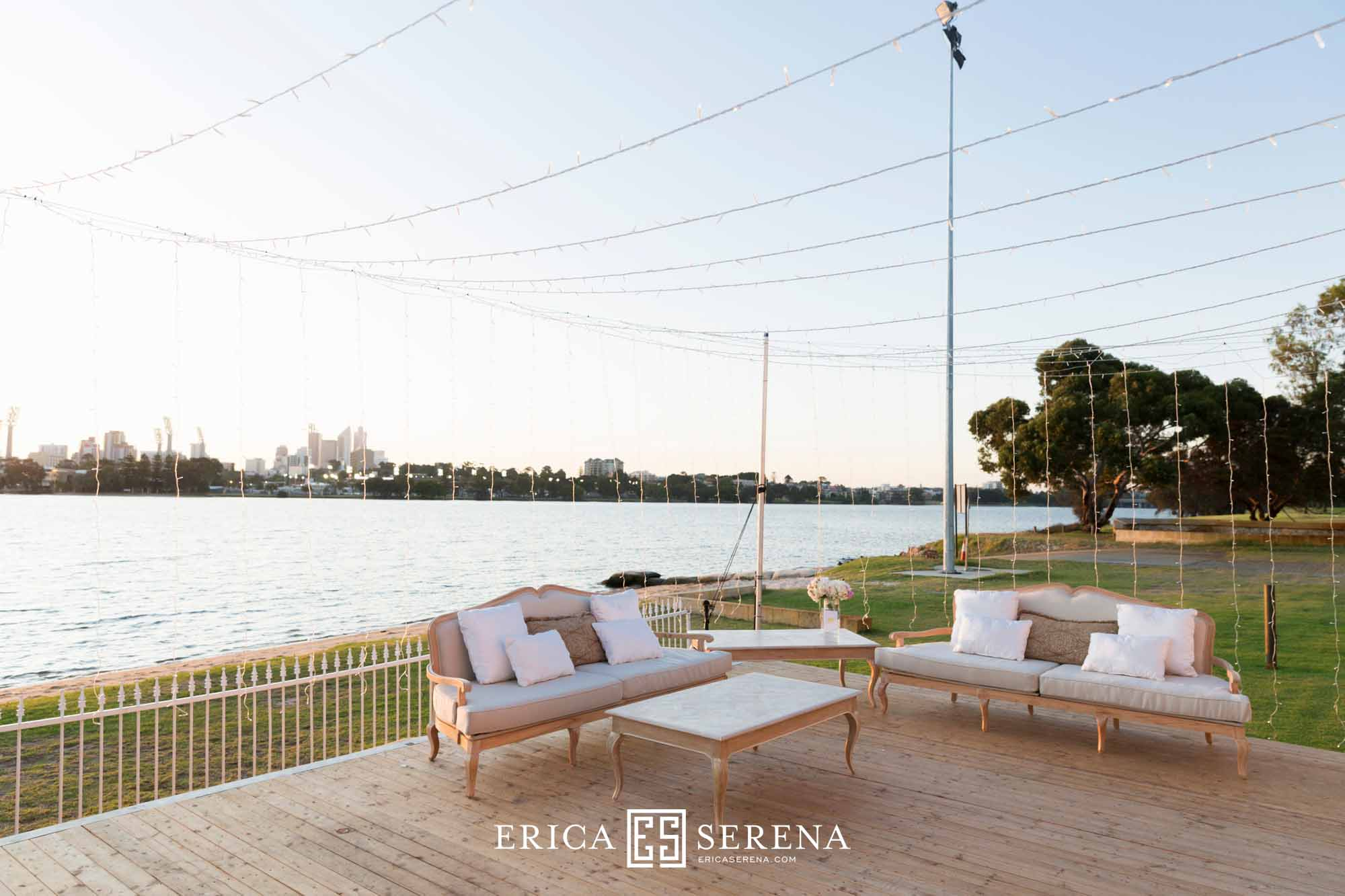 Burswood on Swan <br/> Riverside Function Venues