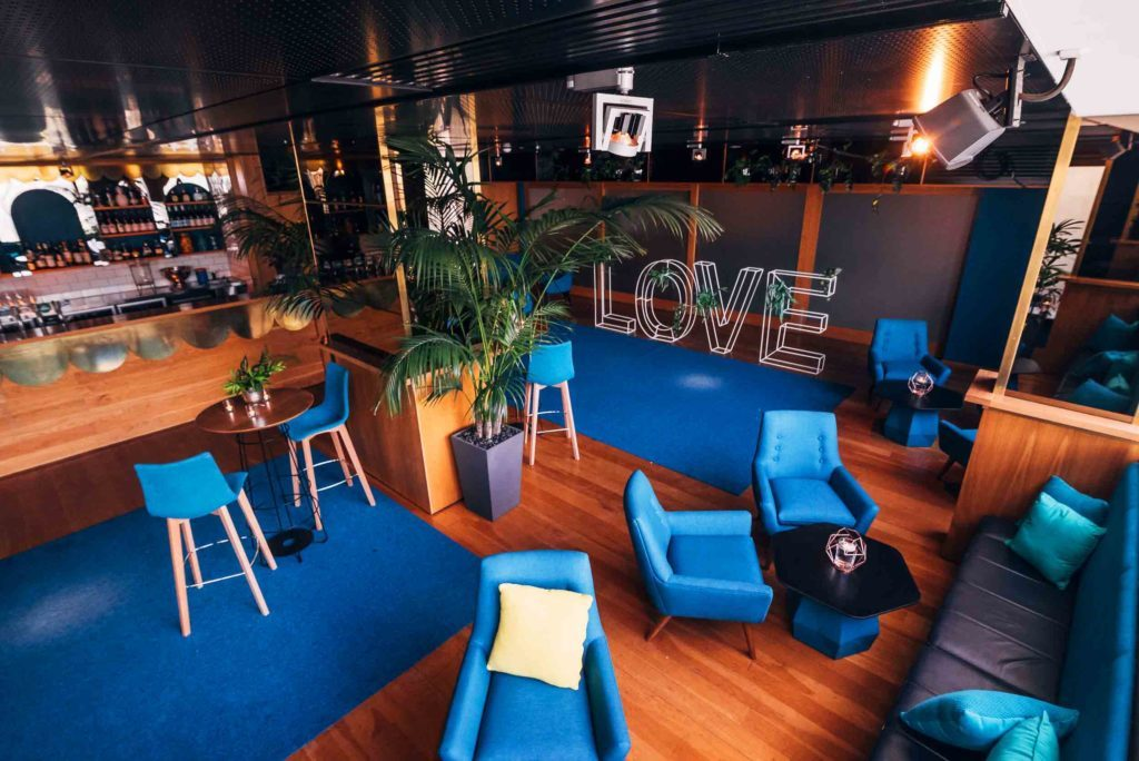 Darling-Co-Function-Rooms-Brisbane-Venues-Paddington-Venue-Hire-Small-Party-Room-Birthday-Corporate-rooms-party-melbourne-cup-weekend-long-fun-drinks-food-fun